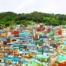 「韓国・釜山(プサン)観光が楽しすぎる!おすすめスポットとモデルコース」 トップ画像