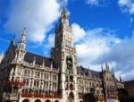 「ミュンヘン観光の必要日数とモデルコース!おすすめの名所を厳選しました」 トップ画像