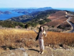 「平戸観光の穴場おすすめスポット!川内峠で絶景パノラマを見よう!」 トップ画像