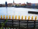 「プラハ観光でおすすめの超シュールな場所・物12選。穴場もたくさん!」 トップ画像