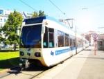 「ウィーンの地下鉄・トラムの乗り方!路線図、切符料金、空港アクセスまとめ」 トップ画像