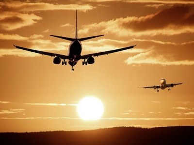 「海外航空券ランキング!格安・安心な予約サイト・ベスト5」トップ画像