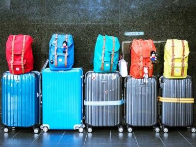 「海外旅行の便利な持ち物まとめ!おすすめ便利グッズで旅の悩み・不安を解消!」 トップ画像