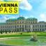 「ウィーンパスの買い方・使い方と入場無料になる施設の全リストを紹介!」 トップ画像