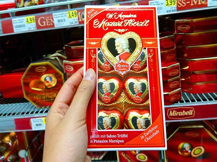「オーストリア・ウィーンのお土産!雑貨・スーパーのお菓子・チョコなど全21選」トップ画像