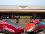 「ベネチアからフィレンツェの移動は鉄道が一番?ベネチア人が教える交通ガイド!」 トップ画像