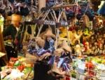 「チェコ・プラハのお土産!雑貨、スーパーのお菓子、ビールなどおすすめまとめ」 トップ画像
