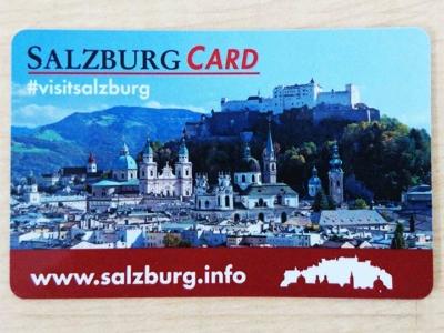 「ザルツブルクカードの使い方・購入方法と入場無料になる施設の全リスト!」トップ画像