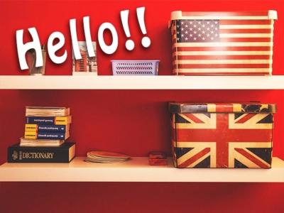 「旅行で使える英語!旅行の英会話フレーズ集を旅好き国際結婚夫婦が教えます」 トップ画像