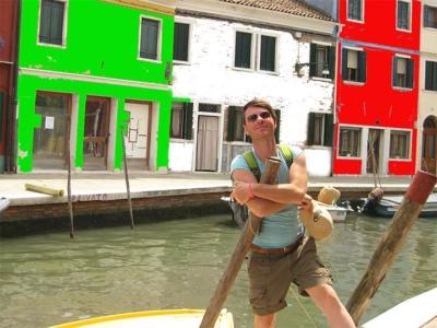 「旅行で使えるイタリア語!イタリア人が教える旅行に役立つ厳選フレーズ集」 トップ画像