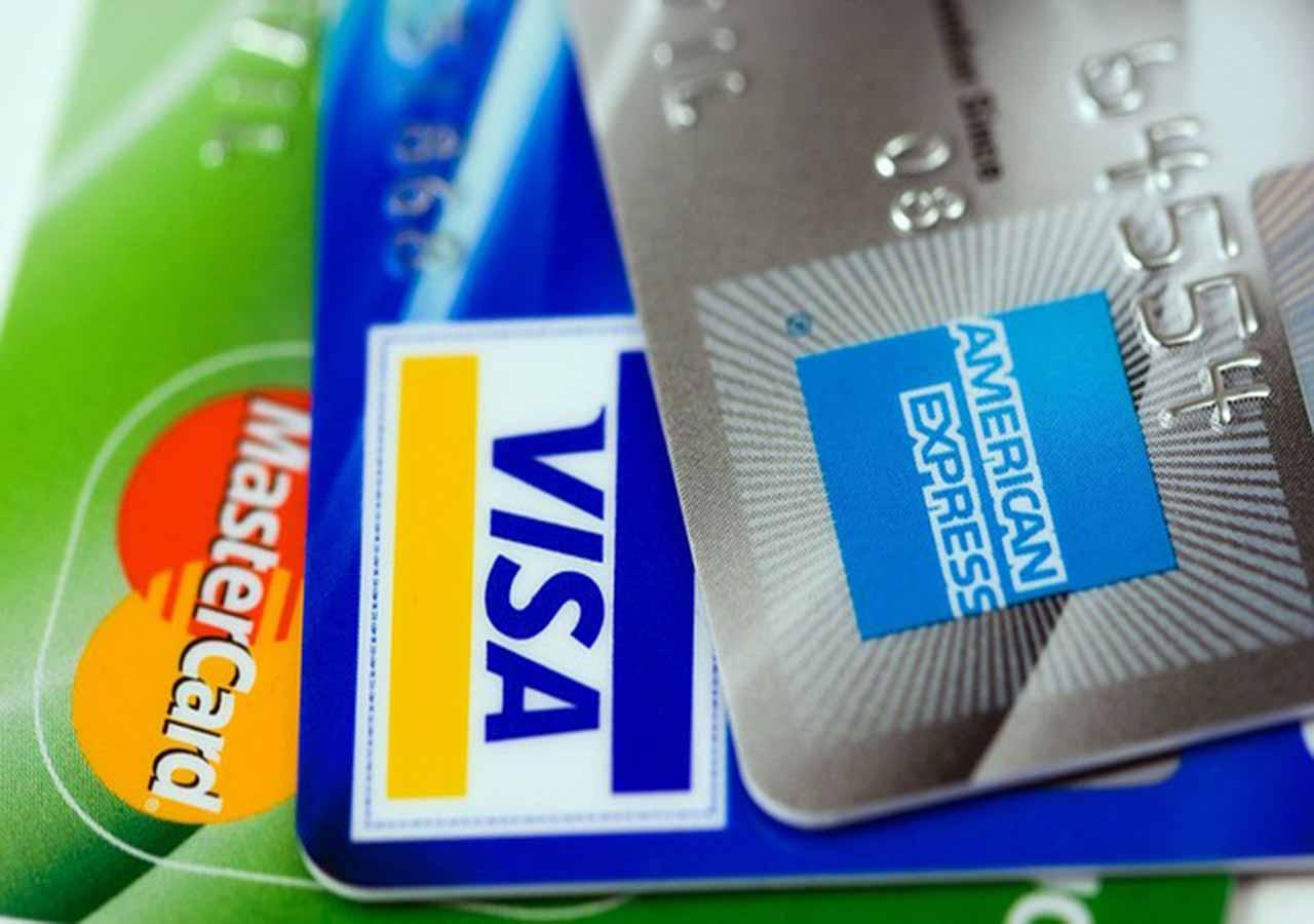 イタリア旅行の準備 両替はクレジットカードが一番お得