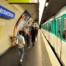 「パリの地下鉄(メトロ)の乗り方完全ガイド!チケットの料金・買い方、治安など」 トップ画像