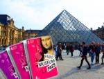 「パリ・ミュージアム・パスで観光をお得に!値段、購入方法・使い方ガイド!」 トップ画像