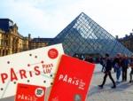「パスリブ(パリシティパスポート)とは?観光名所や交通機関が無料で超便利!」 トップ画像