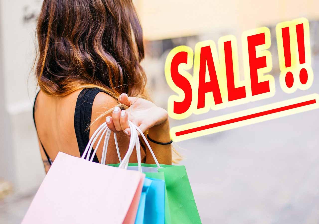 イタリア旅行の準備 免税店の買い物で22%オフ