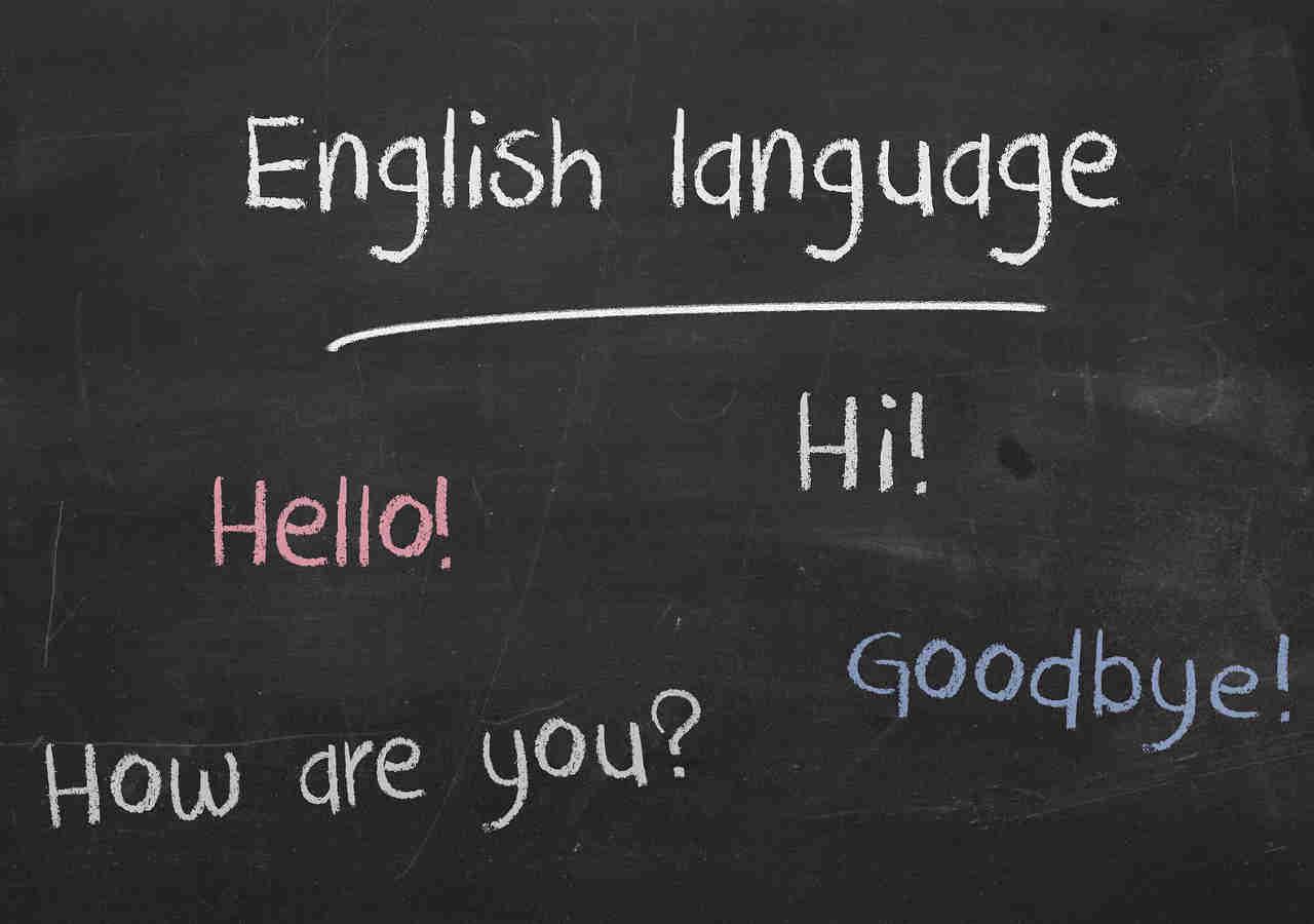 イタリア旅行 注意すべきこと 英語