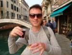 「ベネチア名物・バーカロ10選!料理とお酒を10ユーロ以下で楽しもう!」 トップ画像