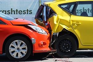 エポスカード海外旅行保険 賠償責任のイメージ画像