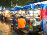 「釜山の屋台で食べ歩き!国際広場、BIFF広場、西面の屋台を制覇せよ!」トップ画像