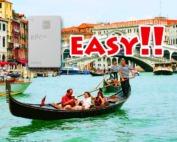 「エポスカードの海外旅行保険が評判良いけど1枚で十分?使い方や内容・口コミは?」 トップ画像