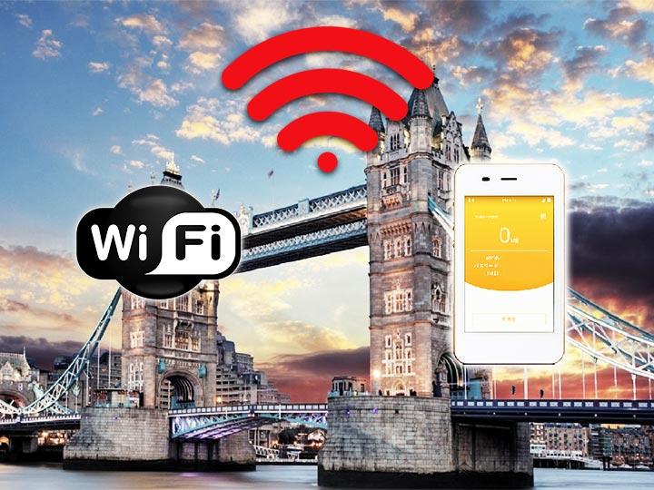 「海外用WiFiのjetfiが格安だけど評判・口コミは?複数国周遊に超便利!」 トップ画像