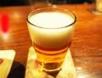 「プラハでビールを浴びるほど飲むならここ!プラハビール博物館(パブ)」 トップ画像