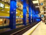 「ミュンヘン交通ガイド!地下鉄・トラム・Sバーンの切符、乗り方まとめ」 トップ画像