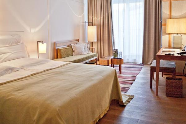 ルイス ホテル(Louis Hotel)