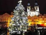 「プラハの冬はクリスマスマーケットが楽しい!期間・見所まとめ【最新版】」 トップ画像