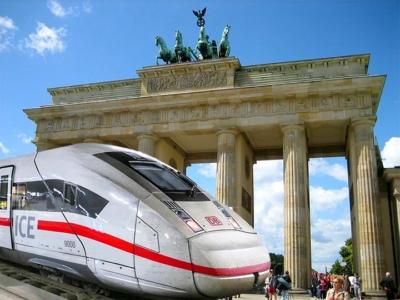 「ミュンヘンとベルリン間の移動方法まとめ!電車、飛行機、バスどれが便利?」 トップ画像