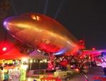 「まるで美術館!?バンコクのナイトマーケット・チャンチューイのアートがすごい!」 トップ画像