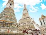 「タイ旅行の注意点と対策!バンコクの治安、服装マナー、ぼったくりなど徹底解説」 トップ画像