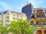 「バルセロナのおすすめホテル!便利な立地で評判が良い優秀ホテル23選」 トップ画像