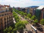 「治安最高!バルセロナ・グラシア通り周辺のおすすめホテル10選!」 トップ画像