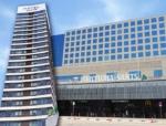 「移動に便利!バルセロナ・サンツ駅近くのおすすめホテル7選!」 トップ画像