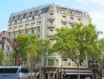 「バルセロナのおすすめ高級ホテル7選!便利・高コスパな最強5つ星ホテル」 トップ画像