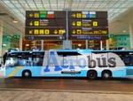 「バルセロナ空港から市内のアクセス!空港バス、タクシー、地下鉄を徹底解説」 トップ画像