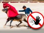 「スペイン旅行の治安と注意点!バルセロナでひったくりを目撃してきた」 トップ画像