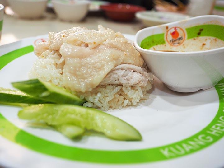 「バンコクのカオマンガイが美味しいおすすめ店は?行列のできる名店はここ!」 トップ画像
