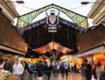 「ボケリア市場(サンジョセップ市場)で食べ歩き!バルセロナ市民の台所を味わう」 トップ画像