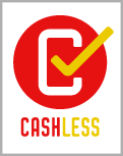 「キャッシュレス・消費者還元事業」ポイント還元プログラム