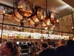 「バルセロナの雰囲気最高なおしゃれレストラン!美しいLa Bona Sort」 トップ画像