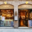 feature-image-best-restaurant-barcelona