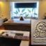 「台北の沐蘭SPA(ムーランスパ)で極上スパを堪能!予約方法と感想」の記事トップ画像