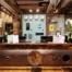 「台中のおしゃれで便利なリノベーションホテル!ブルースカイホテル宿泊記」 トップ画像