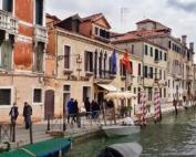 「ベネチアの運河沿いおすすめホテル16選!イタリア人が厳選しました」 トップ画像