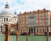 「ベネチアのおすすめ高級5つ星ホテル10選!最高級ホテルで優雅なひと時を」 トップ画像