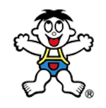ワンワングループのイメージキャラクター