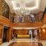 「台北の桃園空港すぐのホテル!シティスイーツ桃園ゲートウェイ宿泊記」 トップ画像