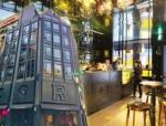 「: ホテル リラックス III宿泊記!台北駅近くのおしゃれな3つ星ホテル」トップ画像